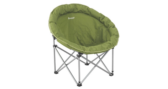 Outwell Comfort Chair piquant green